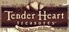 テンダーハート/Tender Heart