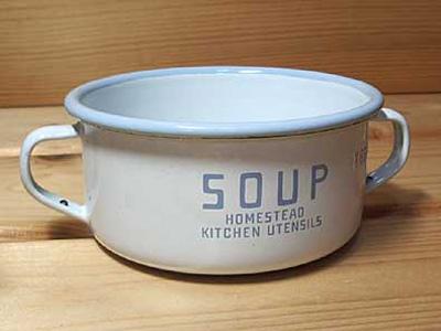 スープマグ