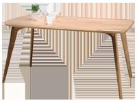 ダイニングテーブル-AS