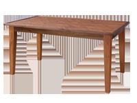 ダイニングテーブル-AK